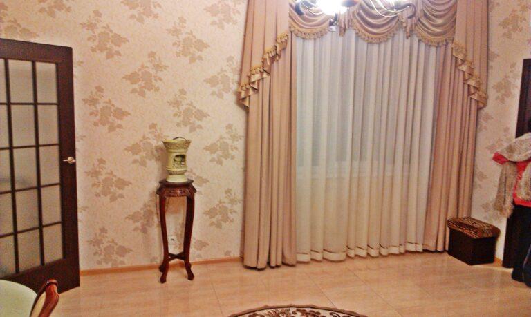 https://yaltaroom.ru/wp-content/uploads/2020/11/6-5-768x459.jpg