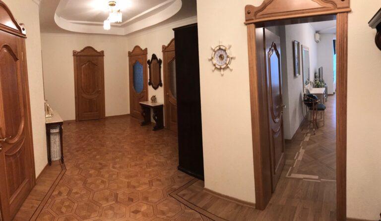 https://yaltaroom.ru/wp-content/uploads/2021/02/3-127-768x446.jpg