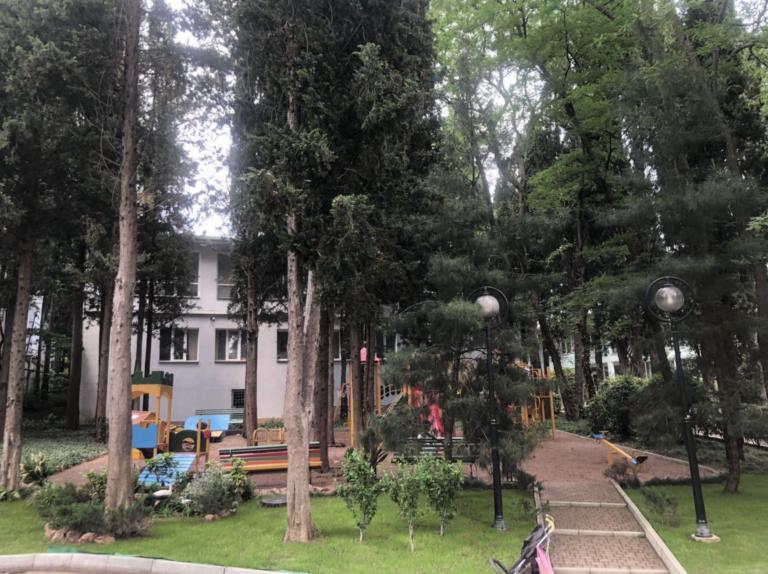 https://yaltaroom.ru/wp-content/uploads/2021/02/Snimok-ekrana-2020-08-18-v-23.14.58-768x574.png