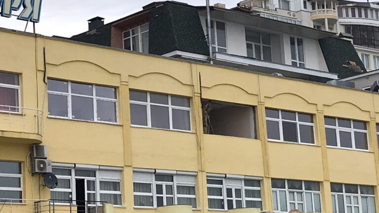 https://yaltaroom.ru/wp-content/uploads/2021/02/viber-image-2019-04-21-13.54.54-768x432.jpg